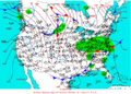 2004-03-16 Surface Weather Map NOAA.png