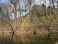 20040417300DR Neuhausen Erzg Schloßpark Purschenstein.jpg