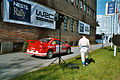 2004 Rally Finland friday 15.jpg