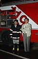 2005년 6월 28일 서울특별시 송파구 가락동 농수산물 도매시장 화재DSC 0048.JPG