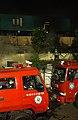 2005년 6월 28일 서울특별시 송파구 가락동 농수산물 도매시장 화재DSC 0053.JPG