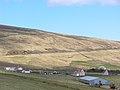 2005-05-25 15 01 35 Iceland-Bólstaðarhlíð.JPG