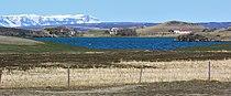 2005-05-28 12 14 15 Iceland-Skútustaðir.jpg