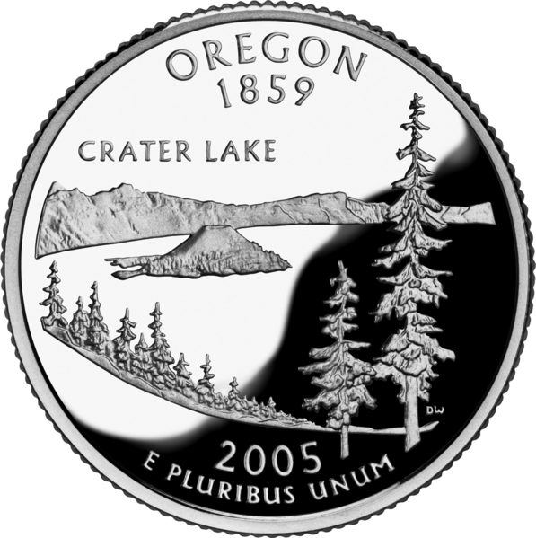 File:2005 OR Proof.png