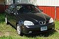 2005 Suzuki Forenza (28645741256).jpg