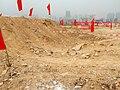 2006年深圳城市越野赛10 - panoramio.jpg
