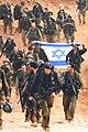 2006 Lebanon War. CLII.jpg