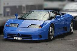 2007-06-15 18 Bugatti EB 110 (bearb - kl).jpg