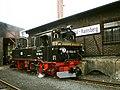 20071202.Rabenauer Grund.-052.jpg