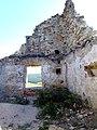 2007 07260770Cetatea Rupea Cetatea Cohalmului BV-II-a-A-11769.jpg