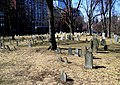 2007 CentralBuryingGround BostonCommon 434999752.jpg