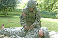 2007 NCO and Soldier of the Year Competition - Warrior Tasks Testing DVIDS54694.jpg