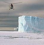 2007 Snow-Hill-Island Luyten-De-Hauwere-Mi-2-Helicopter-09.jpg