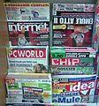 2007 newsstand Milan airport 2090316991.jpg