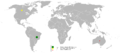 2007niobium (mined).PNG