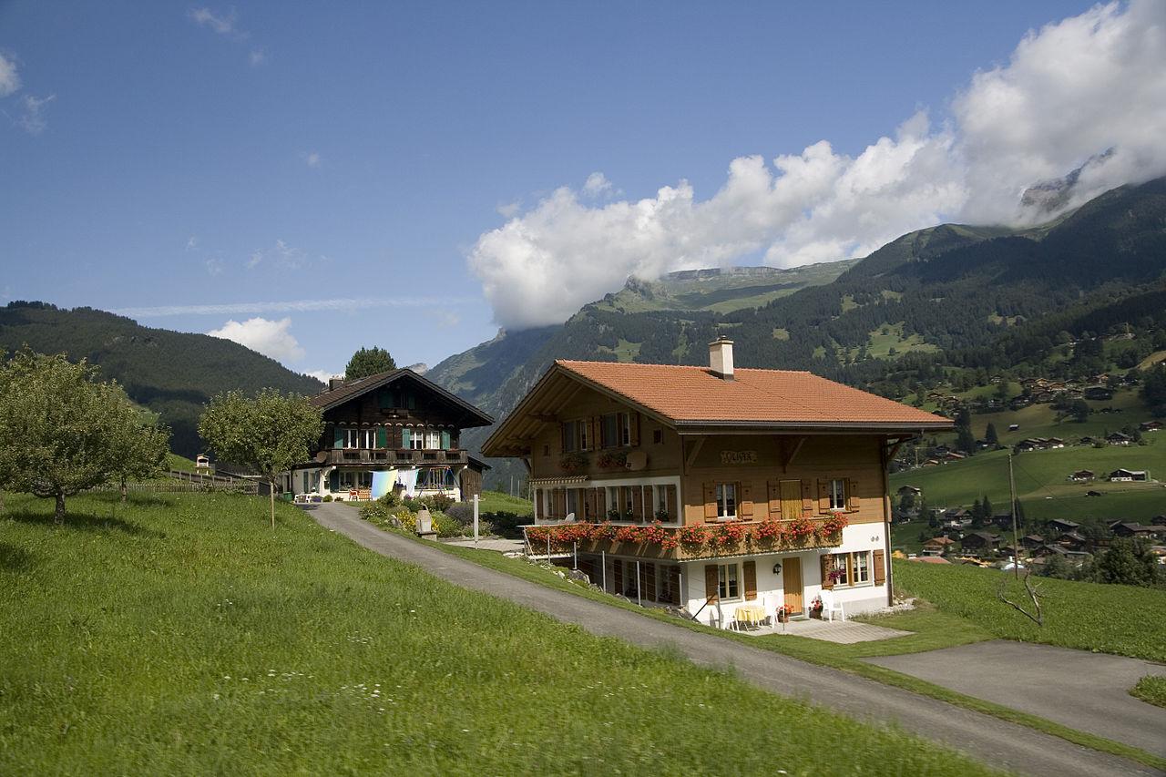 2008-07-21 Grindelwald - 2.jpg