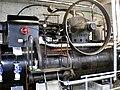 20080419.Sächsischer Dampfmaschinenverein.-012.jpg