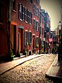 2008 AcornSt Boston 2453817250.jpg