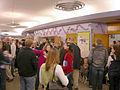 2008 Wash State Democratic Caucus 06A.jpg
