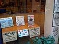 2008 public library SouthEnd Boston 3016240847.jpg