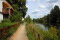 2009-07-29-finowkanal-by-RalfR-26.jpg