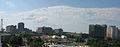 2009-08-23 Tysons Corner skyline.jpg