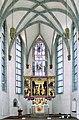 20090513490DR Borna Stadtkirche St Marien zum Altar.jpg