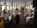 20090517-LaSuisse-Restaurant1ere.jpg
