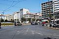 20090801 athina07.jpg