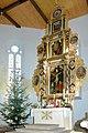 20091226045DR Geising Stadtkirche Altar.jpg