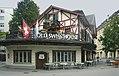 2009 08 23 06122 Luzern.jpg