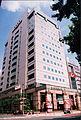 2010台証金融大樓外觀.jpg