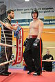 2010-02-20-kickboxen-by-RalfR-57.jpg