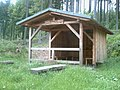 2010-06-01-Rehberghütte-2.JPG