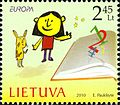 2010-europa-lithuania-Lp552.jpg