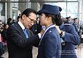 2010.3.10 공군사관학교 졸업식 (7445521894).jpg