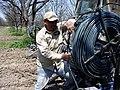 20100329-NRCS-JMV-0001 - Flickr - USDAgov.jpg