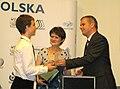 20100614 Warszawa Zabytki Srodmiescia 11.jpg