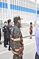 20100703중앙119구조단 인천대교 버스 추락사고 CJC3744.JPG