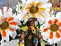 2010 Mummers New Year's Day Parade (4235102233).jpg