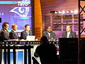 2010 NFL Draft ESPN set.jpg