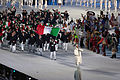 2010 Opening Ceremony - Italy entering.jpg