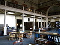 2010 StateLibrary Massachusetts Boston 2.JPG