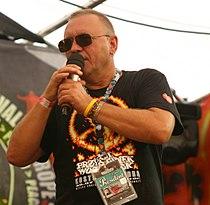 2010 Woodstock 03.jpg
