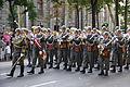 20110716 Otto von Habsburg funeral procession 2108.jpg
