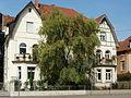 20110927Kurfuerstenstr19-21 Schwetzingen1.jpg