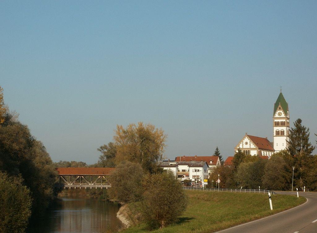 20111022Ketsch 2