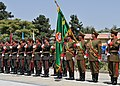 2011 Afghan Independence Day-4.jpg