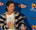 2011 Australian Open IMG 5978 2 (5444778844).jpg