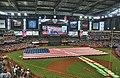 2011 Major League Baseball All-Star Game pregame HDR.jpg